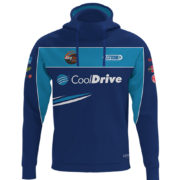 BJRA18M-003-Cool-drive-hoodie-FV