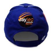 BJRC18H-004-Cool-drive-Baseball-Cap-BV