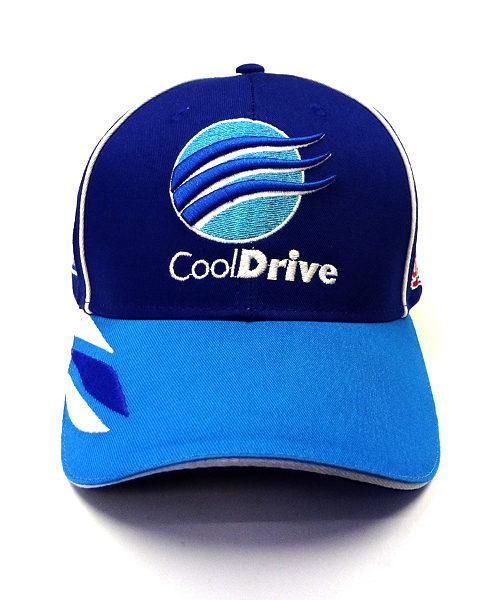 BJRC18H-004-Cool-drive-Baseball-Cap-FV
