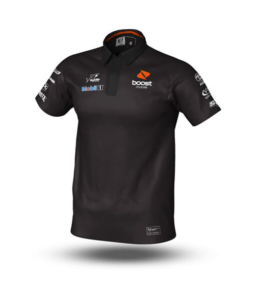HSV_BOOST_MOBIL1_MENS_POLO