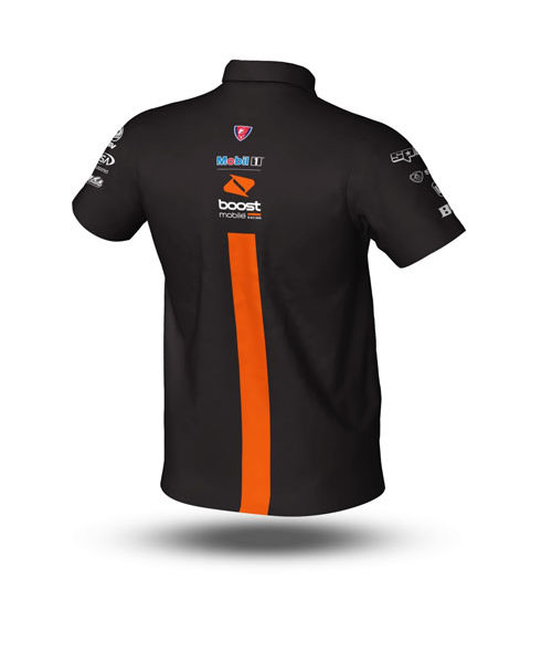 HSV_BOOST_MOBIL1_MENS_POLO_BV
