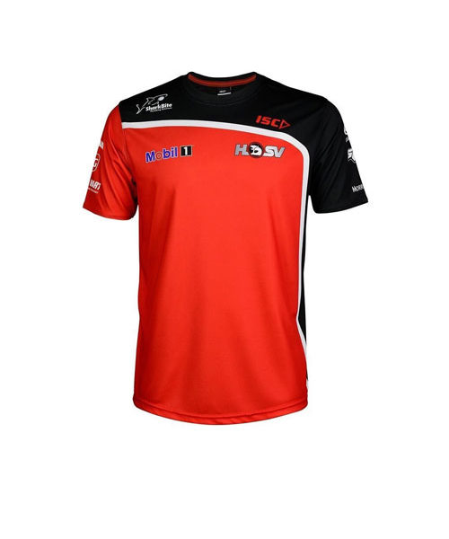 MOBIL1_HSV_RACING_KIDS_TEE_RED