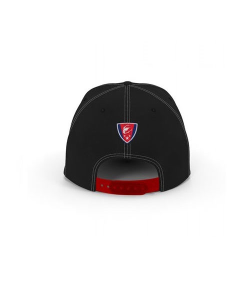 WALKINSHAW_ANDRETTI_UNITED_CAP_BV