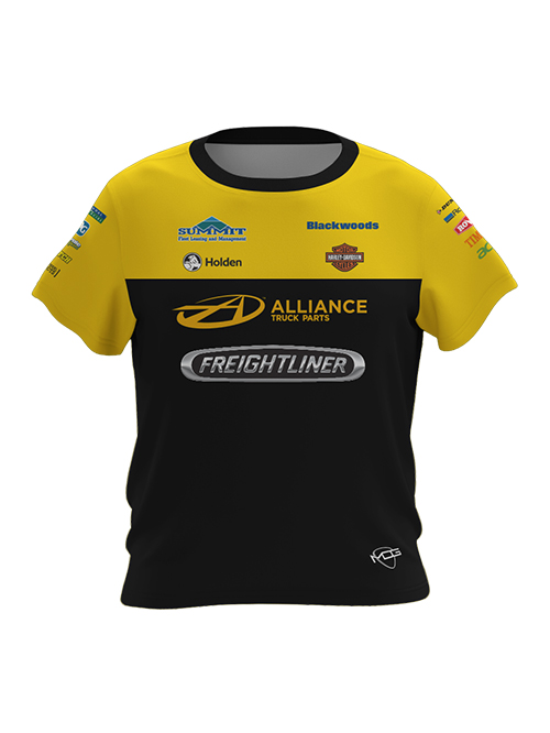 BJRA18K-011-Alliance-freightliner-sublimated-kids-tee