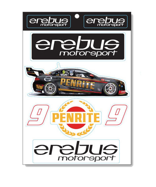 EPR18A-062_EREBUS_STICKER_SHEET
