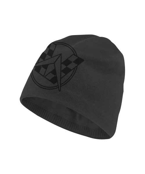 WP18H-009-Walkinshaw-performance-Beanie