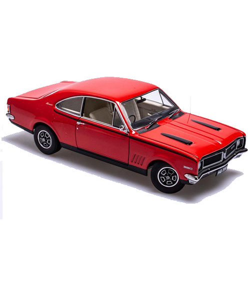 A73405_HOLDEN_HG_MONARO_GT350_RALLY_RED_1_18