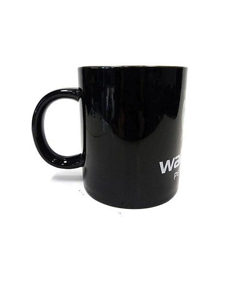 WP18A-004-WP-COFFEE-MUG-SV2