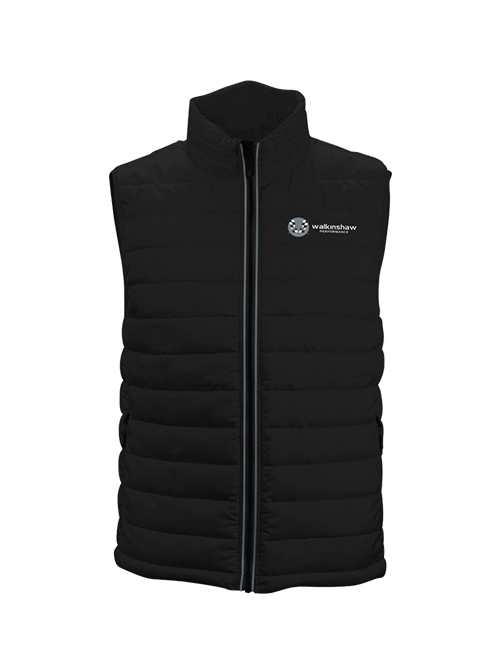 WP18M-008_MENS_3_IN_1_JACKET_VEST