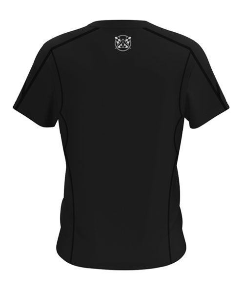 WP18M-012-Walkinshaw-performance-T-shirt-BV