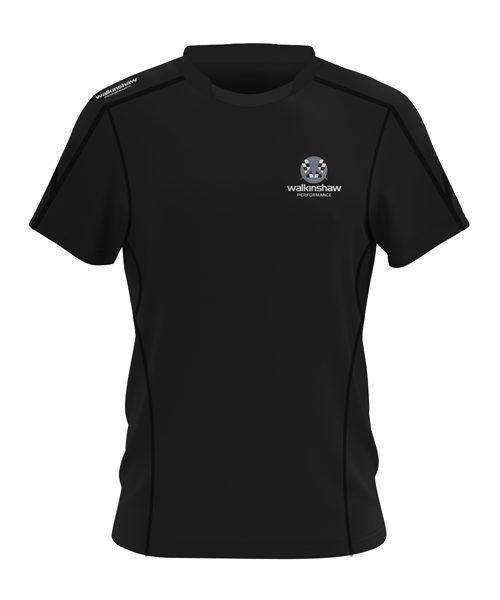 WP18M-012-Walkinshaw-performance-T-shirt-FV