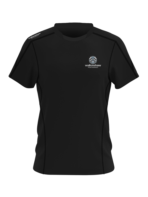 WP18M-012-Walkinshaw-performance-T-shirt-FV