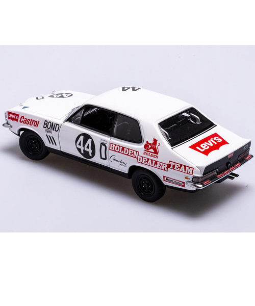 A87165_1971_TORANA_HDT_SANDOWN_500_WINNER_BOND_1_18_BV