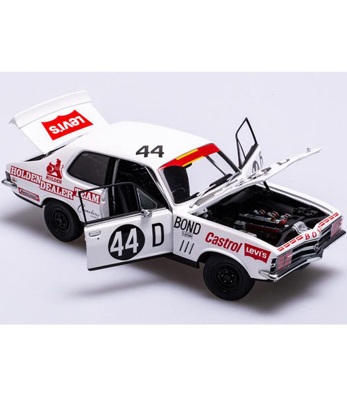 A87165_1971_TORANA_HDT_SANDOWN_500_WINNER_BOND_1_18_OPEN