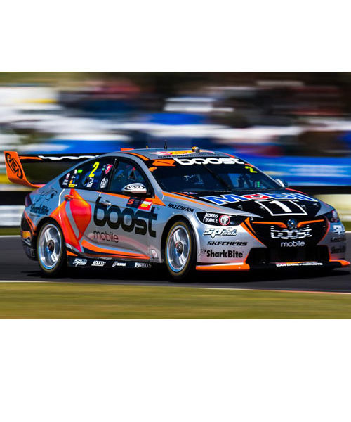 B18H18L_MOBIL_1_BOOST_MOBILE_RACING_BATHURST_2ND_PLACE_1_18