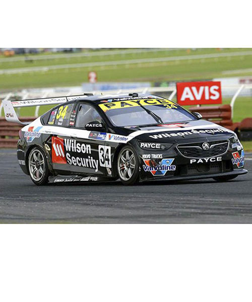 B18H18N_WILSON_SECURITY_GRM_GOLDING_SANDOWN_1_18