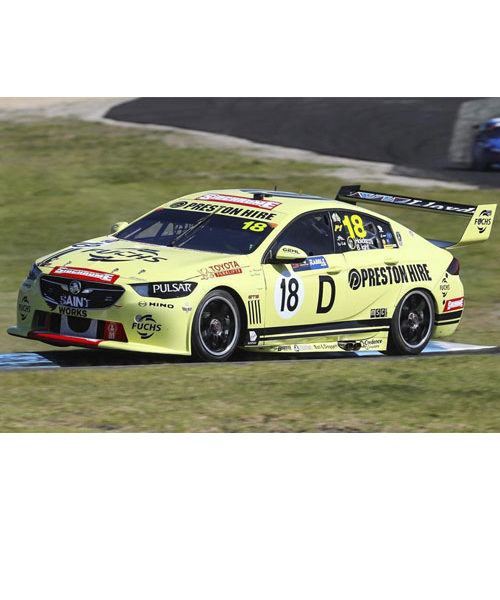 B18H18P_PRESTON_HIRE_RACING_HOLDSWORTH_SANDOWN_1_18