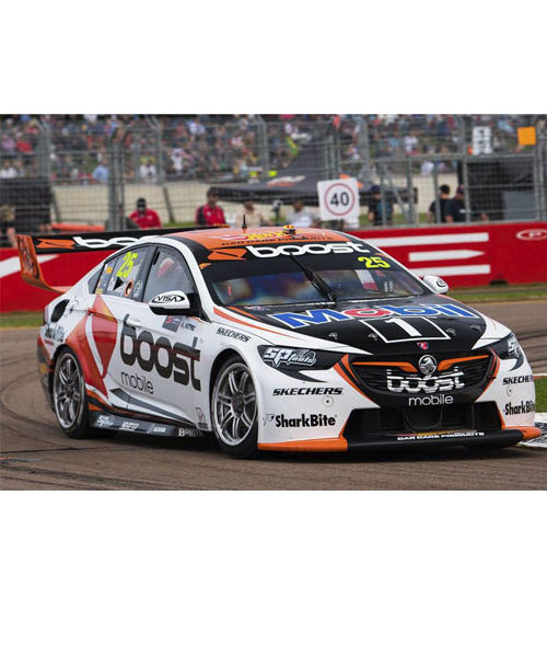 B43H18J_MOBIL_1_BOOST_MOBILE_RACING_COURTNEY_TOWNSVILLE_1_43