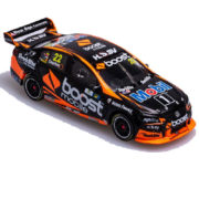 B64H17Q_2017_SUPERCARS_BOOST_MOBIL_1_COURTNEY_1_64