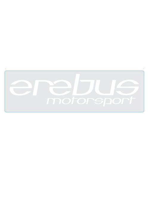 EPR19A-100_PENRITE_RACING_TEAM_STICKER_15CM