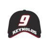 EPR19H-111_PENRITE_RACING_TEAM_REYNOLDS_CAP