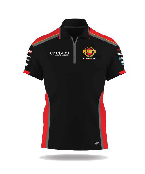EPR19K-089_PENRITE_RACING_KIDS_TEAM_POLO_SHIRT