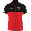 EPR19M-072-Mens-Zip-Black-Red-Polo-FV