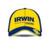 IR19H-030_IRWIN_RACING_ADULTS_TEAM_CAP