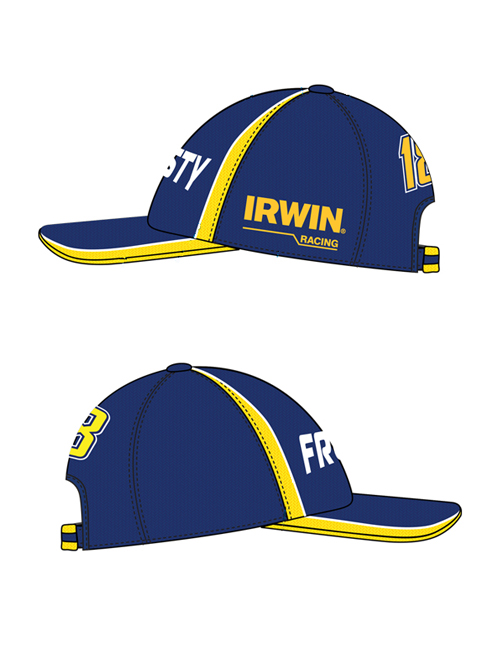 IR19H-032_IRWIN_RACING_ADULTS_FROSTY_CAP_SV