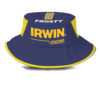 IR19H-033_IRWIN_RACING_TEAM_BUCKET_HAT