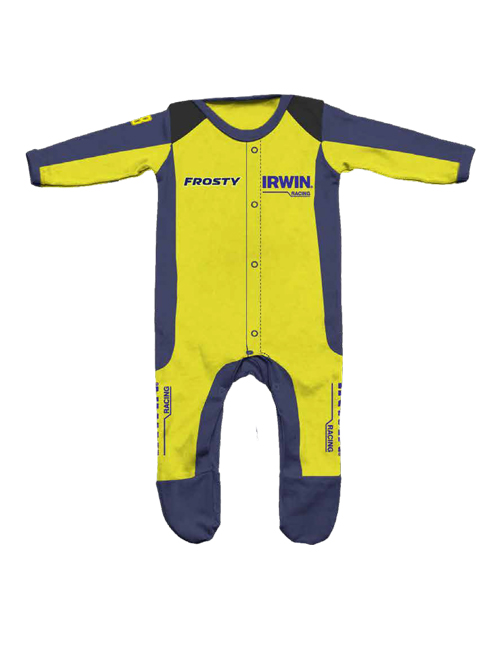 IR19I-015_IRWIN_RACING_INFANT_ROMPER
