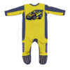 IR19I-015_IRWIN_RACING_INFANT_ROMPER_BV