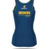 IR19L-024_IRWIN_RACING_LADIES_TEAM_SINGLET_BV