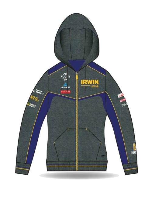 IR19L_022_IRWIN_RACING_LADIES_TEAM_HOODIE