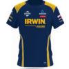 IR19M-002_IRWIN_RACING_MENS_TEAM_TSHIRT