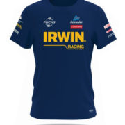 IR19M-003_IRWIN_RACING_MENS_TEAM_COTTON_TSHIRT_BLUE