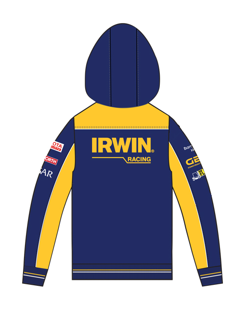 IR19M-006_IRWIN_RACING_MENS_TEAM_HOODY_BV