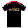 EPR19M-078_PENRITE_RACING_MENS_REYNOLDS_DRIVER_TSHIRT
