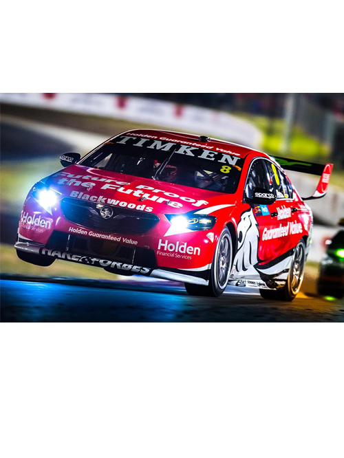 B43H19L_BRAD_JONES_RACING_2019_PERTH_NIGHT_8_PERCAT_1_43