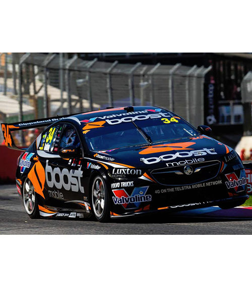 B64H19D_BOOST_MOBILE_RACING_GRM_2019_34_GOLDING_1_64