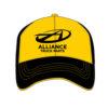 BJRA19H-001_TEAM_CAP