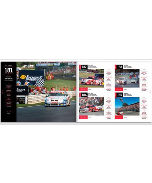V8SB500_500_CHAMPIONSHIP_RACE_WINS_HOLDEN_PAGE_2
