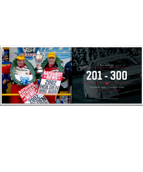 V8SB500_500_CHAMPIONSHIP_RACE_WINS_HOLDEN_PAGE_3