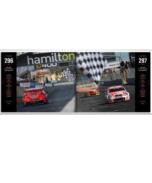 V8SB500_500_CHAMPIONSHIP_RACE_WINS_HOLDEN_PAGE_4