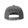 EPR20H-033_ADULTS_DEPASQUALE_CAP_BV