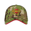 EPR20H-034_ADULTS_TEAM_CAMO_PRINT_CAP