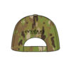 EPR20H-034_ADULTS_TEAM_CAMO_PRINT_CAP_BV