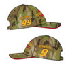 EPR20H-034_ADULTS_TEAM_CAMO_PRINT_CAP_SV