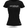 EPR20L-014_LADIES_BETTY_TSHIRT