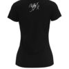 EPR20L-014_LADIES_BETTY_TSHIRT_BV